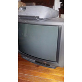 Tv Sony A Reparar Con Parlante Externo 29