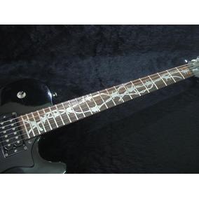 Stickers Inlays Guitarra Electrica Barbed Wire Alambre Puas