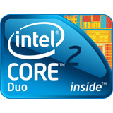 Procesadores Core 2 Duo Socket 775 Regalados!!!