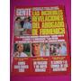 Revista Gente N° 971 Monzon - Noemi Alan - Pugliese
