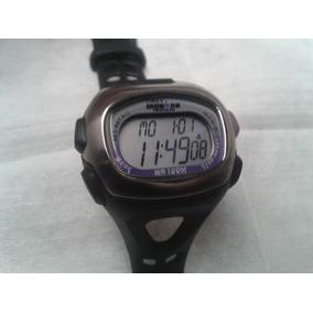 Reloj Timex Ironman T5e451