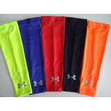 Mangas Under Armour