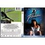 Flashdance Jennifer Beals Dvd Original