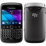 Celulares Blackberry Original Remodelado