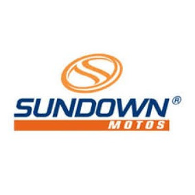 Peças Para Moto Sundown
