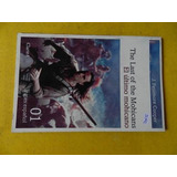 Libro-the-last-of-the-mohicans-ingles-espanol-j-f-cooper-