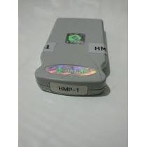 Cartucho Videokê Hmp-001 Ou 2 Ou 3 Ou 4 Do 3700/7000