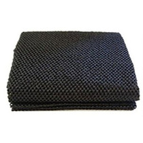 Roofbag Antideslizante Protectora Mat Techo Para Coche Super