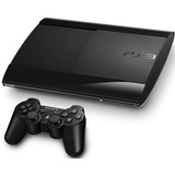 Sony Playstation 3 250gb Refurbished, Garantía, Macrotec