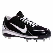 Spikes Nike Huarache Mex 6.5 Perrones!!!!