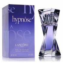 Lancôme Hypnôse Eau De Parfum ( Edp ) 30ml - Feminino