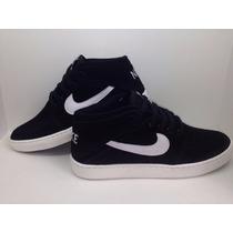 Tênis Nike Skatista