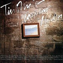 Cd Tim Maia Cassiano Hyldon Velhos Camaradas Novo Original
