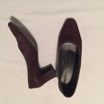 Sapato Em Couro Confortável Da Marca Corello - 35