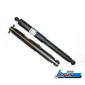 2 Amortiguadores Boge Gm S10 82-03