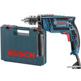 Furadeira De Impacto Bosch Gsb 13re 650w Profissional 220v