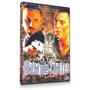 Dvd Além Dos Limites, Alemanha - Olaf Ittenbach, Lacrado#