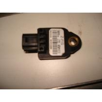Sensor De Airbag Air Bag Do Painel Do Sonata 95920-0a100