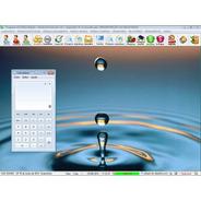 Software Ordem De Serviço Gráficas + Vendas + Financeiro 4.5