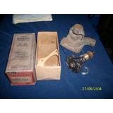 Cuerpo Bomba Agua Y Kit Reparacion Chevrolet 1929-32¡¡¡