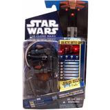 Droide Destructor . Star Wars, The Clone Wars - Minijuegos