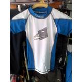 Camisas Tipo Surfista Para Ninos Y Ninas