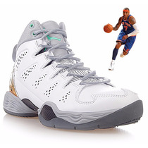 Botas Nike Jordan Melo