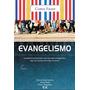 Livro Como Fazer Evangelismo