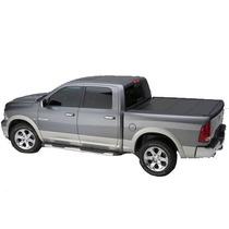 Tapa Cubre Batea Undercover Flex Para Ford Pick Up