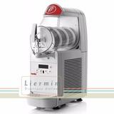 Máquina Helados Soft De Sobremesa Ugolini Italia Digital 6lt