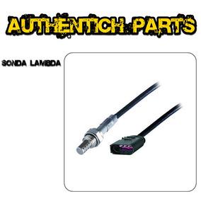 Sonda Lambda Vw Volkswagen Golf 1.6 Sr 99 À 01