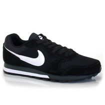 Tênis Nike Md Runner 2 - Masculino - Way Tenis