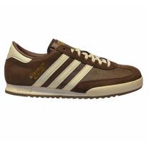 Zapatos adidas Beckenbauer Para Hombres - G96460