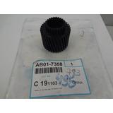 Engrenagem Ricoh Ft 3013/3213/3713