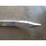Refuerzo Aluminio Defensa Delantera Chevrolet Malibu 2013