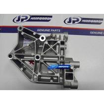 Suporte Compressor Ar Cond Actyon Kyron 6652301239 Jp001596