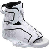 Botas De Wakeboard Cwb Optima Talle 37 A 41 Nivel Intermedio