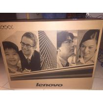 Computadora Lenovo Only One S405z