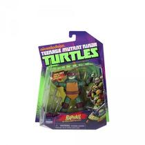 Tmnt Tartarugas Ninja Turtles Raphael Pronta Entrega