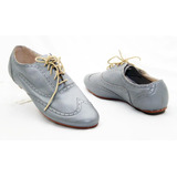 Sorel Zapatos Dama 39.5 Gris Nuevos Caja Etiquetas