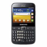 Samsung Galaxy Gt B5510 Y Pro Libre X Movistar Refabribgh
