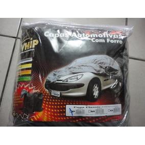 Capa Para Automóveis Tamanho P