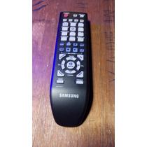 Control Remoto Para Mini Componente Samsung De La Serie Max