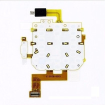 Flexor Teclado Sony Ericsson W890