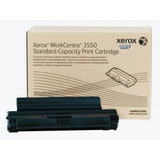 Toner Compatible Xerox Wc-3550 - 106r01531 - 11000 Pag.