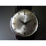 Reloj Sigma Balmon Cuerda Inmaculado Colecc Regalo