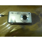 Camara Digital Hp M417 5 Mp