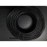 10mt Cable Bujia Para Energizar Alto Voltaje Y Evitar Corto