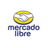 Edicion De Fotos Para Productos Mercado Libre Fondo Blanco