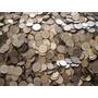 2 Kilos De Monedas Argentinas +++ Super Regalos